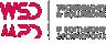Web Site Design s.r.o. / Tvorba webových stránok a internetových obchodov